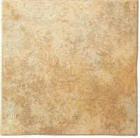 Palatino beige ceramic tiles