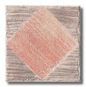 Pink Diamond on Brown