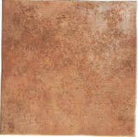 Palatino ceramic tile 11pf30013.jpg