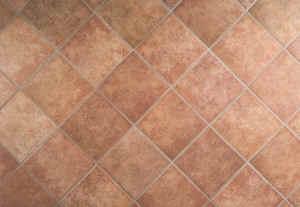 Palatino ceramic tile layout1.jpg