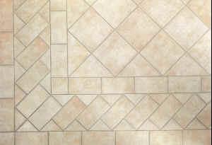 Palatino ceramic tile layout2.jpg