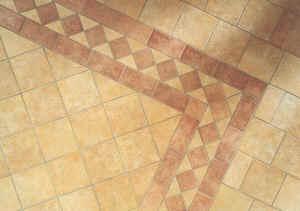 Palatino ceramic tile layout3.jpg