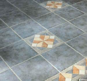 patara_ceramic_tile_floor_layout_small