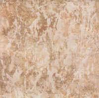 salte ceramic tile 12pf1403313.jpg (1018533 bytes)