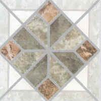 slate ceramic tile decor 12FH010032.jpg (843350 bytes)