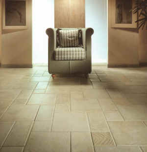 templi ceramic tile layout2.jpg
