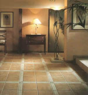 Http Home Costhelper Com Patio Html