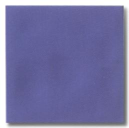 8 Inch x 8 Inch Azul Purple Blue