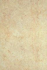 Deserti Ceramic tile 12 Inch x 18 Inch Sinai 11PG454