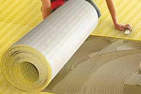 Fantastic 20 X 20 Ceramic Tile Thin 3X6 Subway Tile Backsplash Flat 500X500 Floor Tiles Acoustic Ceiling Tiles Uk Youthful Acrylic Ceiling Tiles FreshAdhesive For Ceramic Tiles Appealing Ceramic Tiles Underlay Images   Simple Design Home ..